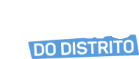 Diário Distrito